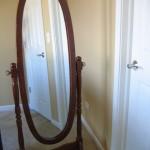 ~~Mirror Mirror~~