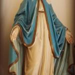 My Sweet Mary