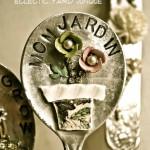 The Gilded Junqueyard