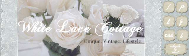 white-lace-cottage-header
