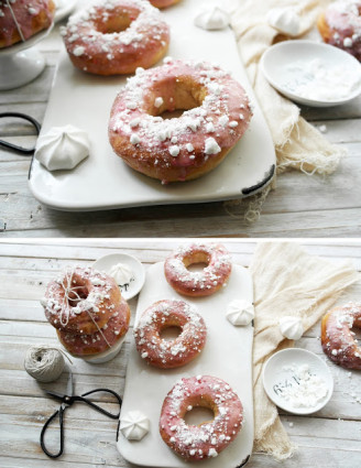 eaton mess doughnuts-002