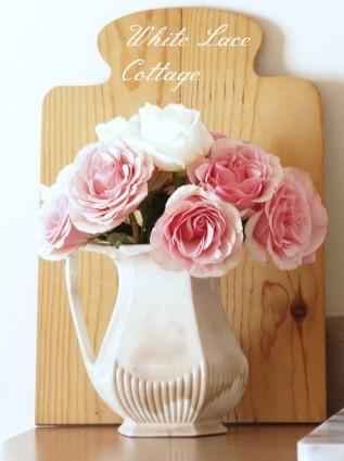 rosesboard