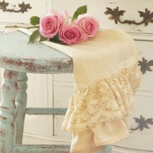 stool1