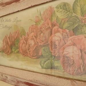 paul de longpre roses print