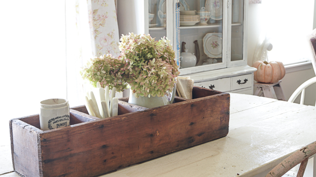 how to make a shabby chic memo board-40