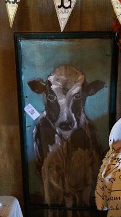Nellie's Barn-7
