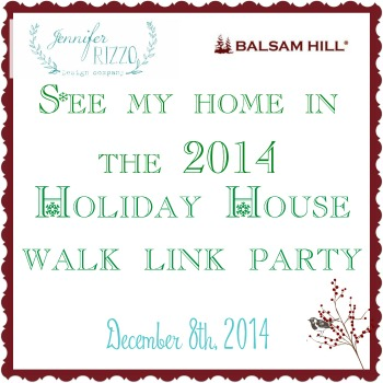 Link-party-holiday-house-walk-tag