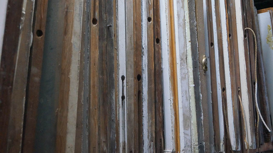 All American Reclaimed heirloom traditions paint waxes (43 of 143)