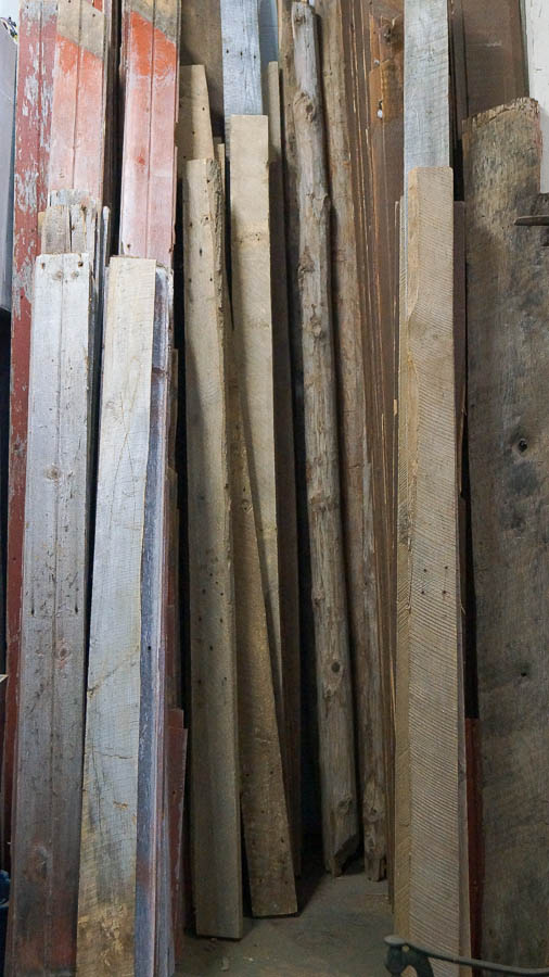 All American Reclaimed heirloom traditions paint waxes (56 of 143)