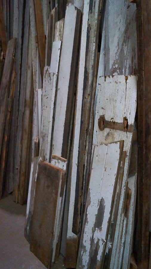All American Reclaimed heirloom traditions paint waxes (59 of 143)