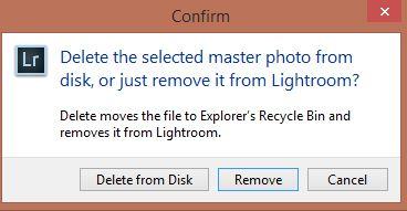 edit in lightroom how too