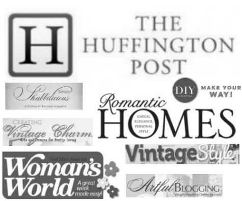 www.whitelacecottage.com featured