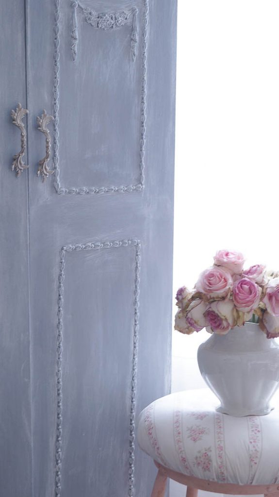 How To Paint Furniture Basic Tips To Get You Started