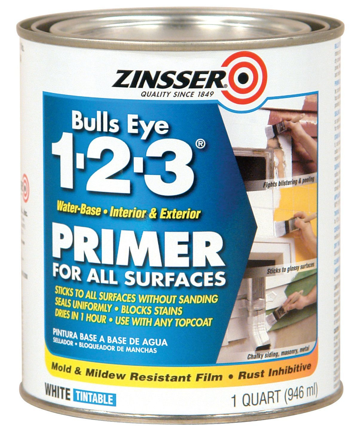 Primer For Kitchen Cabinets Painting Kitchen Cabinets Chalk Or Latex