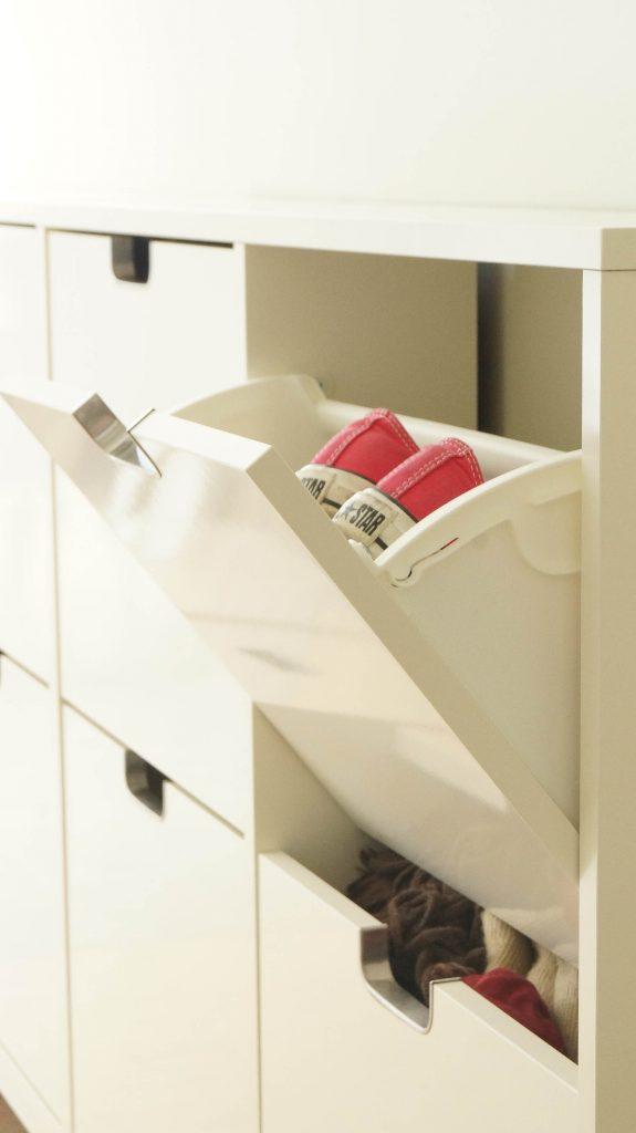 Laundry Room Storage Organizing Ideas-02789