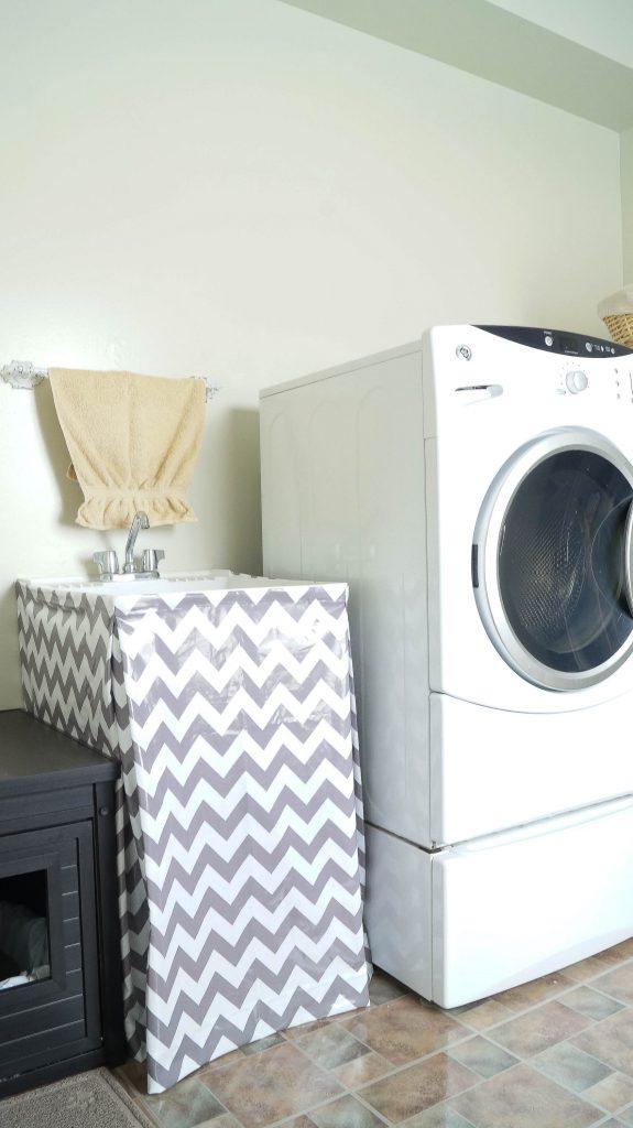 Laundry Room Storage Organizing Ideas-02795