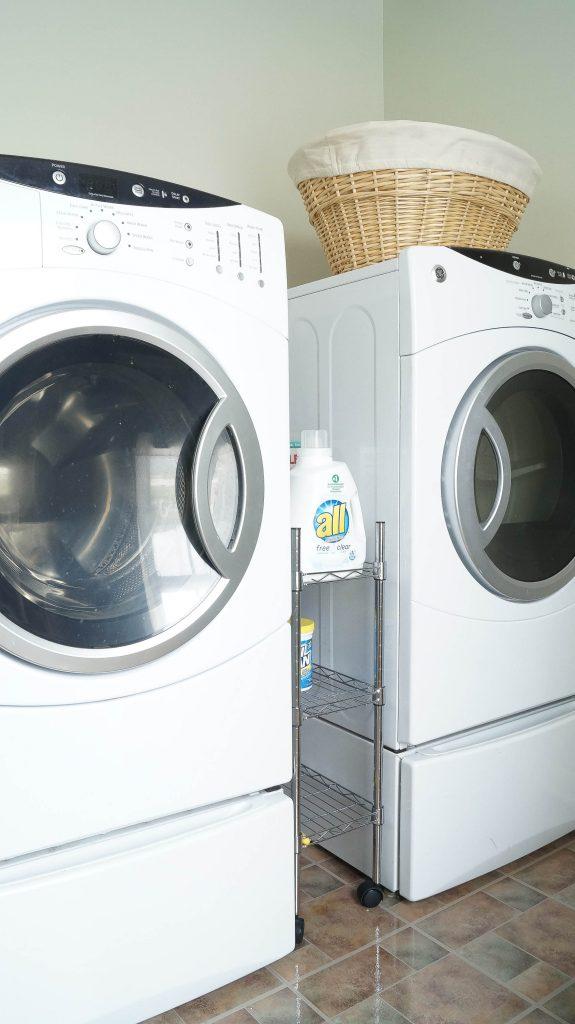 Laundry Room Storage Organizing Ideas-02801