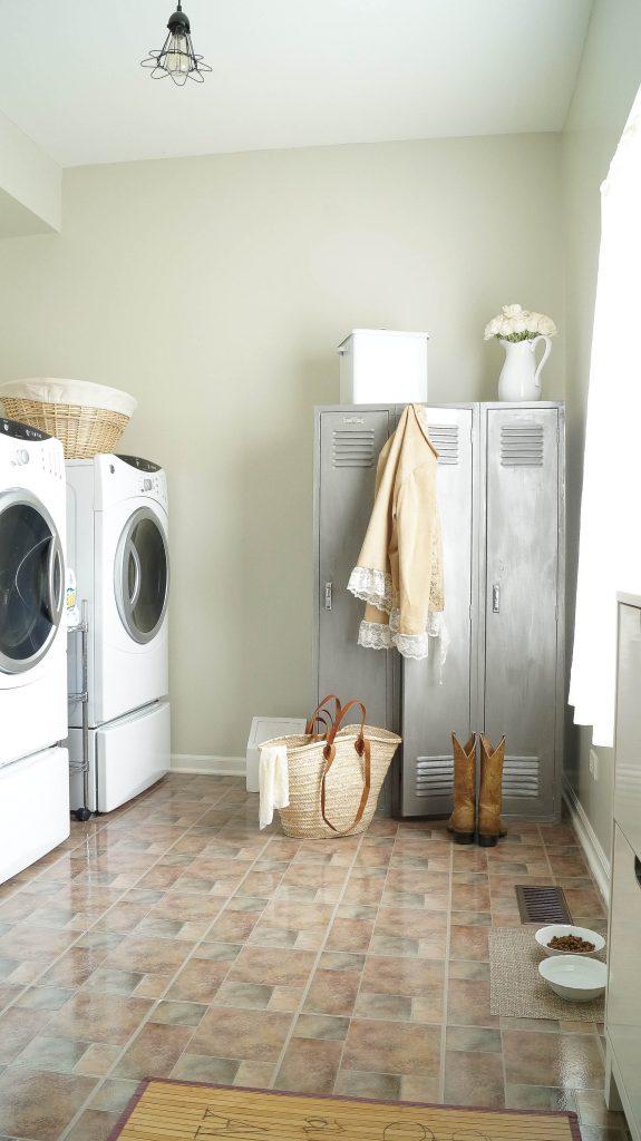 Laundry Room Storage Organizing Ideas-02818