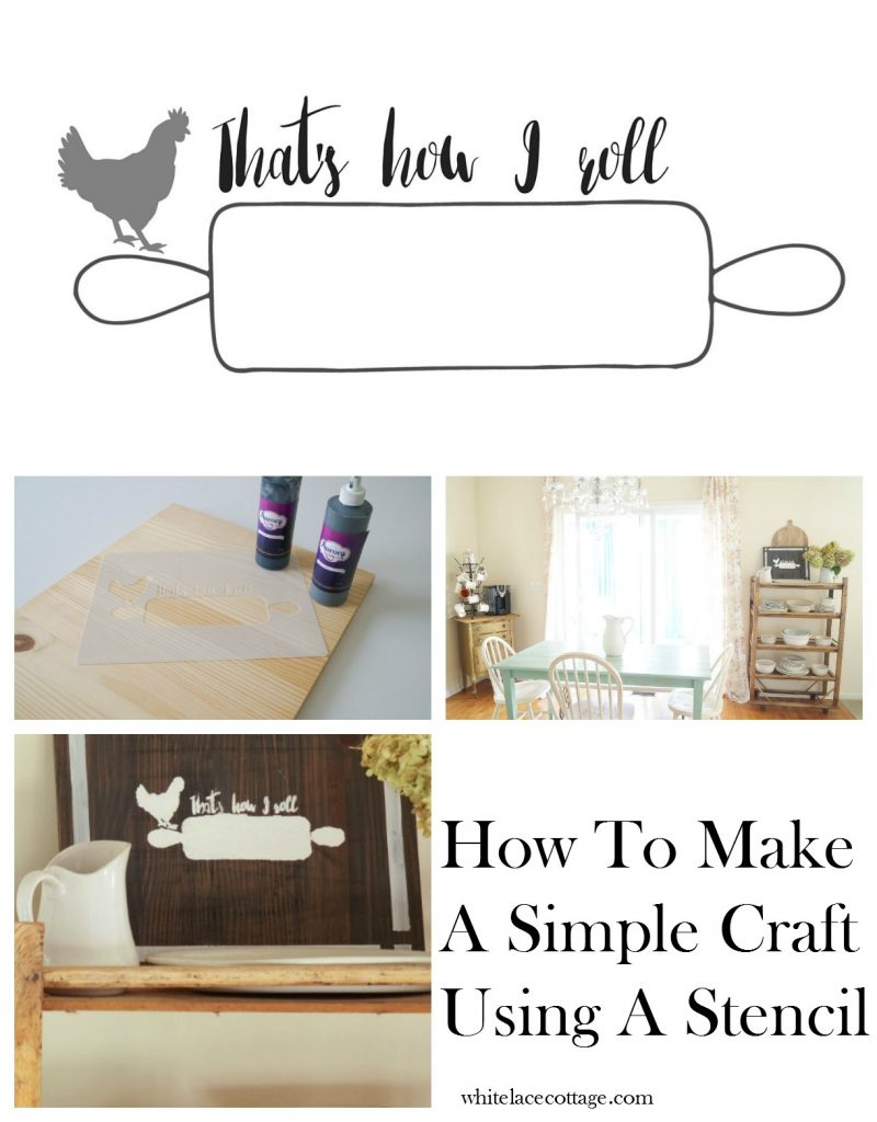 how-to-make-a-simple-craft-using-a-stencil
