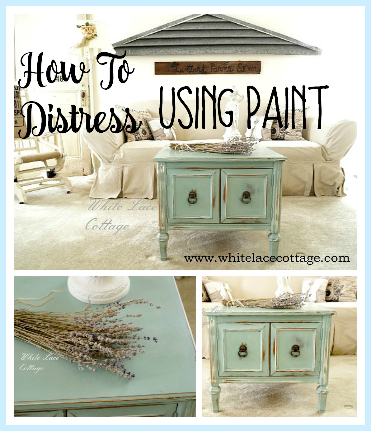 Top 28 What Of Paint Should I Use On Furniture How To