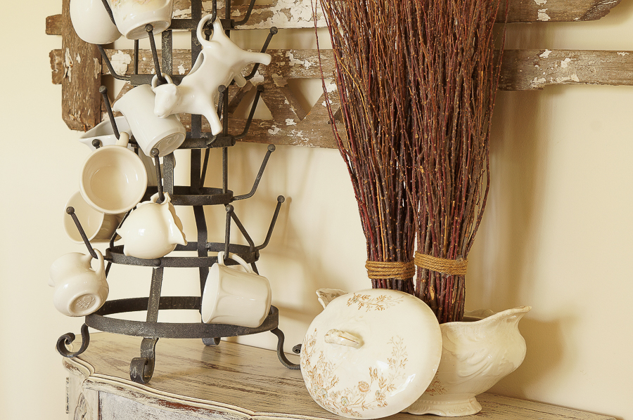 Adding Fall Decorations To Your Home