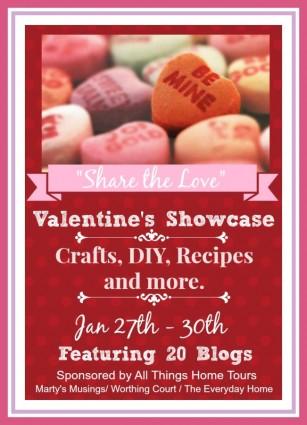 ValentineShowcase2014-651x900