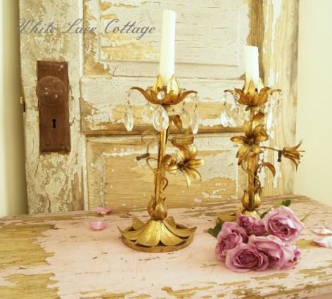 candlesticks1NEW