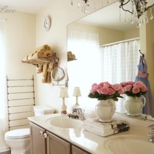 masterbathroom12
