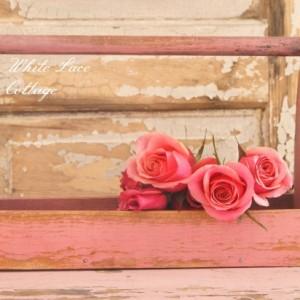pink tote last