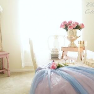 romanticdiningroom