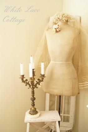 dressformnew