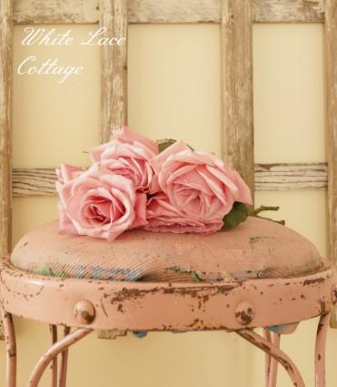 pinkstool2