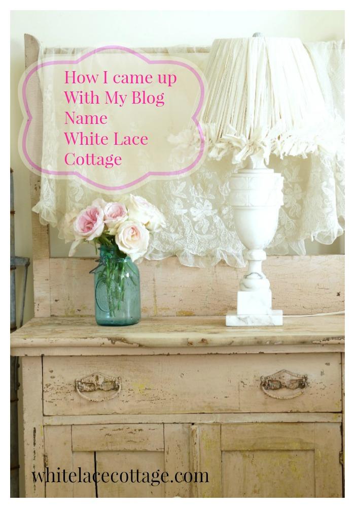 whitelacecottage
