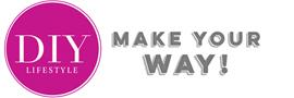 DIYicon_logo_makeyourway