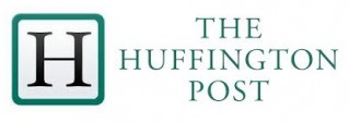 huffington-post-logo-e1436613353338