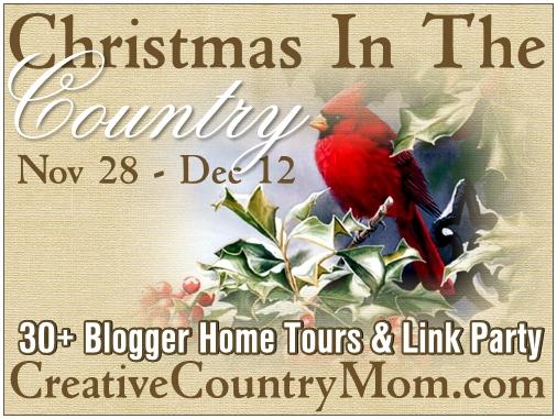 ChristmasInTHeCountryLogo2014 copy