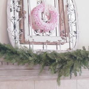 Lynch Creek Farm Wreaths-26