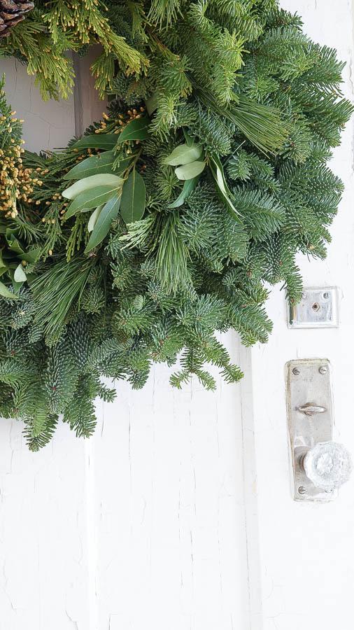 Lynch Creek Farm Wreaths-7