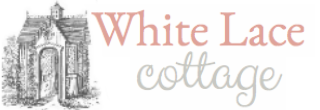 white-lace-cottage_1_