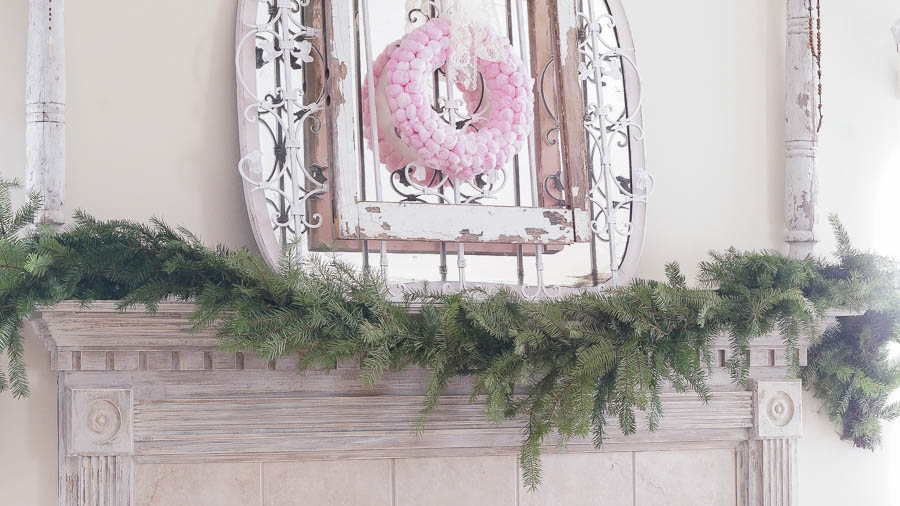 Lynch-Creek-Farm-Wreaths-26