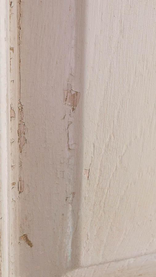 Chippy Vintage Door (16 of 87)