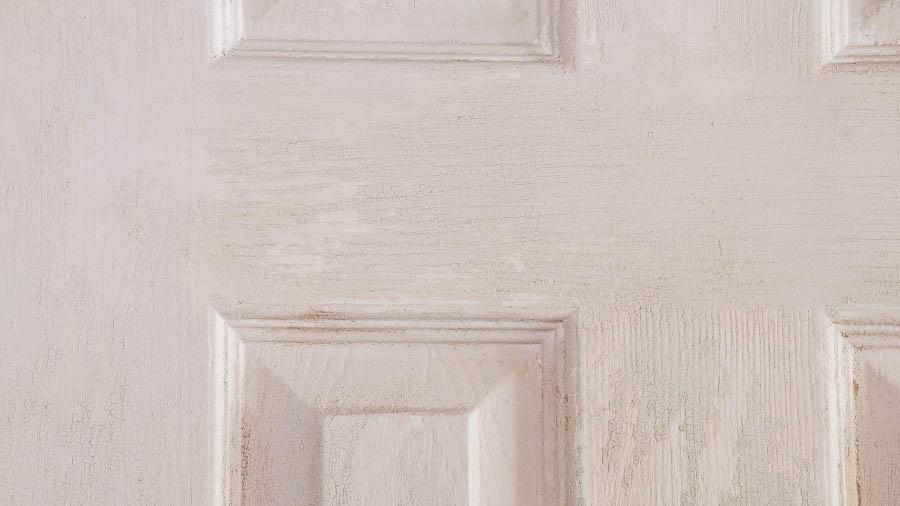 Chippy Vintage Door (20 of 87)