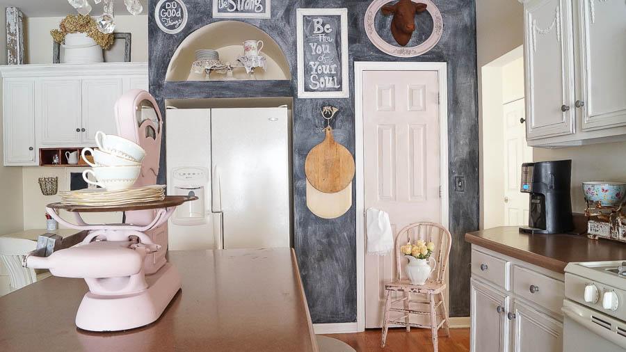 Chippy Vintage Door (47 of 87)