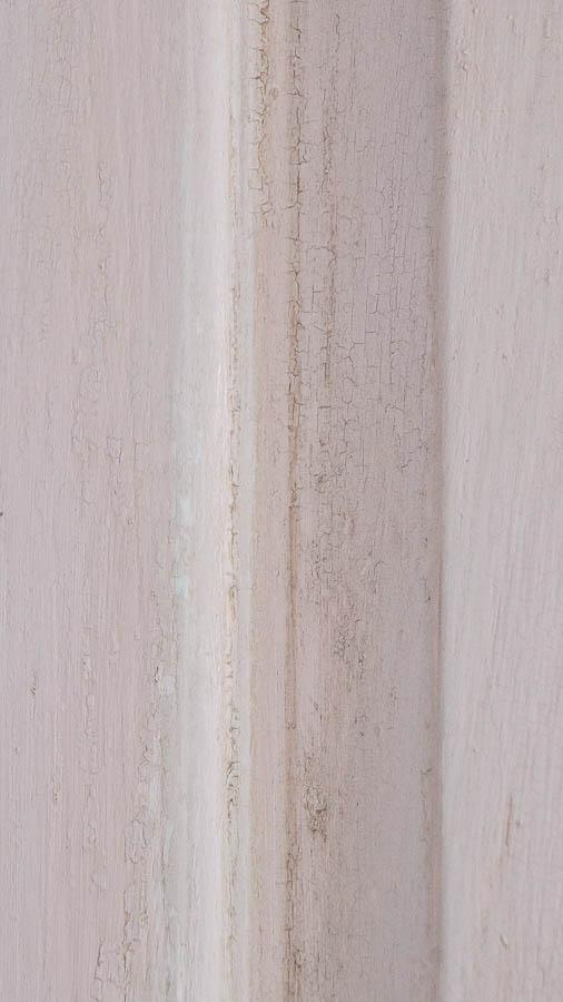 Chippy Vintage Door (70 of 87)