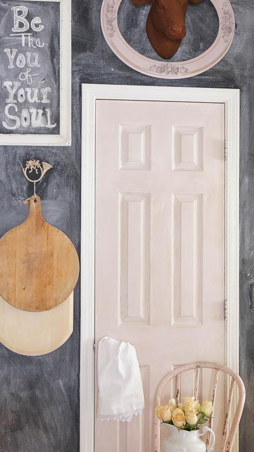 Chippy Vintage Door (9 of 87)