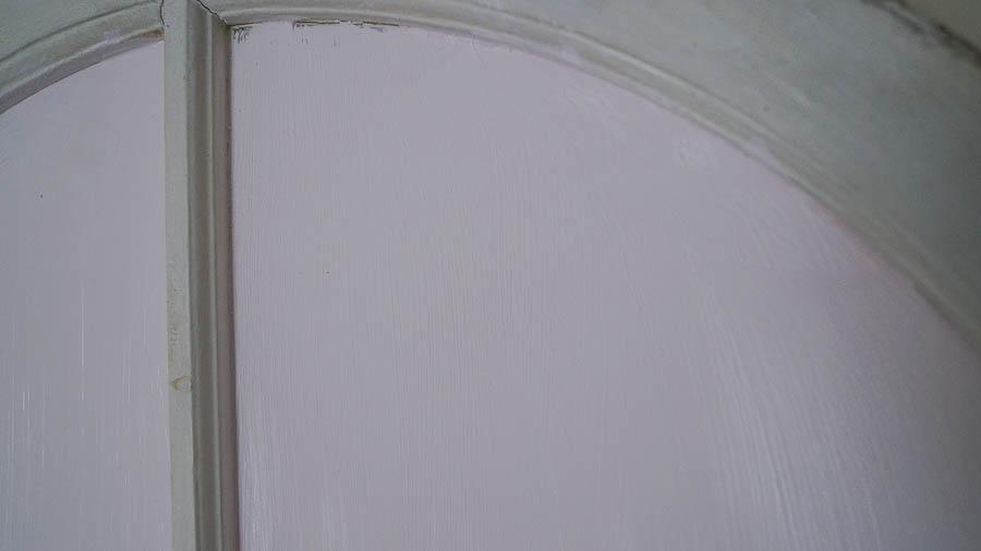 DIY Shabby Chic Dry Erase Board Vintage Window (12 of 67)