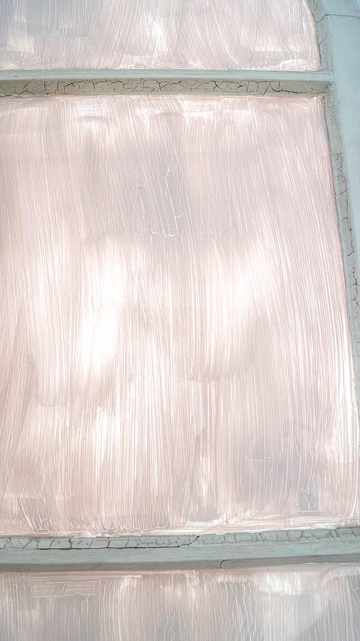 DIY Shabby Chic Dry Erase Board Vintage Window (22 of 67)
