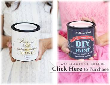 Purchase Heirloom Traditions Paint Here
