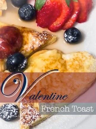 valentinegraphic2