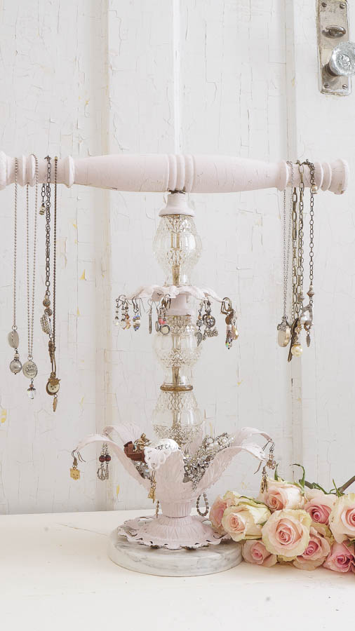 Shabby-Chic-Jewelry-holder-13-of-19